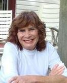 Date Senior Singles in Egg Harbor Township - Meet USIRENE89