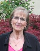 Date Single Senior Women in Pennsylvania - Meet SNAPDRAGON1958