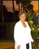 Date Senior Singles in Boca Raton - Meet R7R7D7