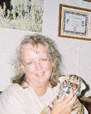 Date Senior Singles in Longmont - Meet JUDY166