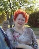Date Single Senior Women in Abilene - Meet 40SREDHEAD