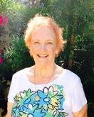 Date Senior Singles in Los Angeles - Meet SMARTY8320