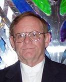 Date Single Senior Men in Ohio - Meet NRDAVE