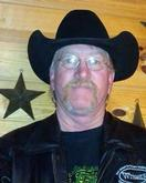 Date Single Senior Men in Oklahoma - Meet COWBOY06