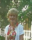 Date Senior Singles in Mississippi - Meet 93TRAVELINGLADY