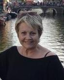 Date Single Senior Women in Tennessee - Meet JACKIESTEWTN