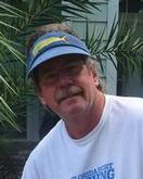 Date Single Senior Men in Fort Lauderdale - Meet ANDY3157