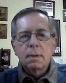 Date Senior Singles in Rochester - Meet ROBERT6422