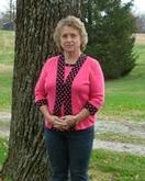 Date Single Senior Women in Kentucky - Meet SWEETAANGEL12379