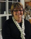 Date Single Senior Women in McDonough - Meet LMS77