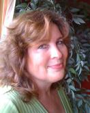 Date Single Senior Women in Racine - Meet HYDRANGA2