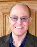 Date Single Senior Men in Carson City - Meet GREYPROF