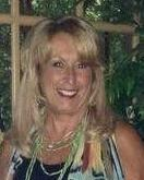 Date Senior Singles in Akron - Meet HOUCHAR