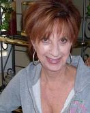Date Single Senior Women in San Diego - Meet LAVA63