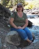 Date Single Senior Women in Montana - Meet LYNDA1960