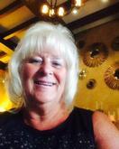 Date Senior Singles in Oregon - Meet OREBLONDIE