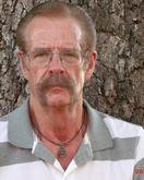Date Single Senior Men in Utah - Meet COWBOY045