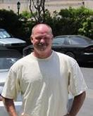 Date Single Senior Men in Huntington Beach - Meet MJBS7841