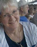 Date Senior Singles in Springfield - Meet JOGIRL21