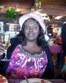 Date Single Senior Women in San Diego - Meet MSQWEST2U