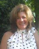 Date Single Senior Women in New Jersey - Meet SHAR58FUN