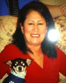 Date Single Senior Women in El Paso - Meet VIRGO51SAMMY