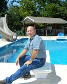 Date Single Senior Men in West Virginia - Meet SCOTT55H