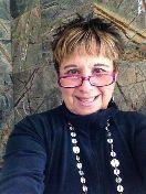 Date Single Senior Women in Boulder - Meet DATESUMMER