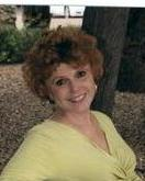 Date Single Senior Women in Arizona - Meet FUNSCOTTSDALEGAL