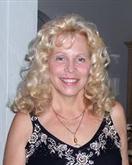 Date Senior Singles in Jacksonville - Meet MUSICNURSEONE