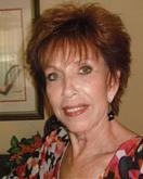 Date Single Senior Women in Hopkinsville - Meet VERONICAAGAIN