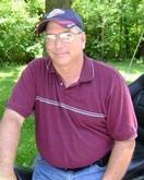 Date Single Senior Men in Lafayette - Meet FUNFLYER76