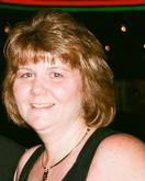 Date Senior Singles in Newark - Meet RICKI0106