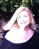 Date Single Senior Women in Irvine - Meet LOVETURQUOISE