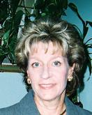 Date Single Senior Women in Illinois - Meet POOHPKA