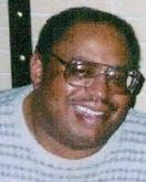 Date Single Senior Men in Dallas - Meet CHUCK706