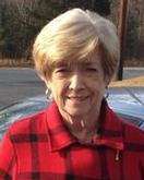 Date Senior Singles in Greer - Meet BRACHLOVER3473
