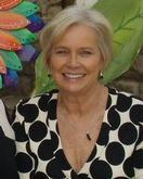 Date Senior Singles in Overland Park - Meet KCLORI