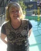 Date Senior Singles in Saint Petersburg - Meet SUSAN5809
