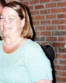 Date Senior Singles in Fredericksburg - Meet GGMOTHA