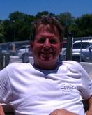 Date Single Senior Men in Florida - Meet MIKE5050FUNFUN