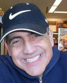 Date Senior Singles in Vineland - Meet ITALIANJOHN