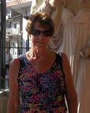 Date Senior Singles in Bremerton - Meet CLEANPATTI