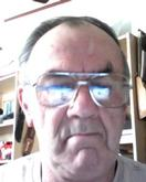 Date Single Senior Men in Jacksonville - Meet LENNY720