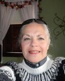 Date Single Senior Women in Massachusetts - Meet FUNHAPPY74