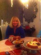 Date Single Senior Women in Massachusetts - Meet PJP711