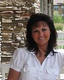 Date Single Senior Women in Colorado - Meet DANAJO1224