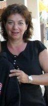 Date Single Senior Women in Pennsylvania - Meet 2TELLATALE