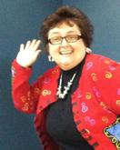 Date Single Senior Women in Indiana - Meet AKIA2014