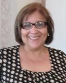 Date Single Senior Women in California - Meet DIZNIMOM